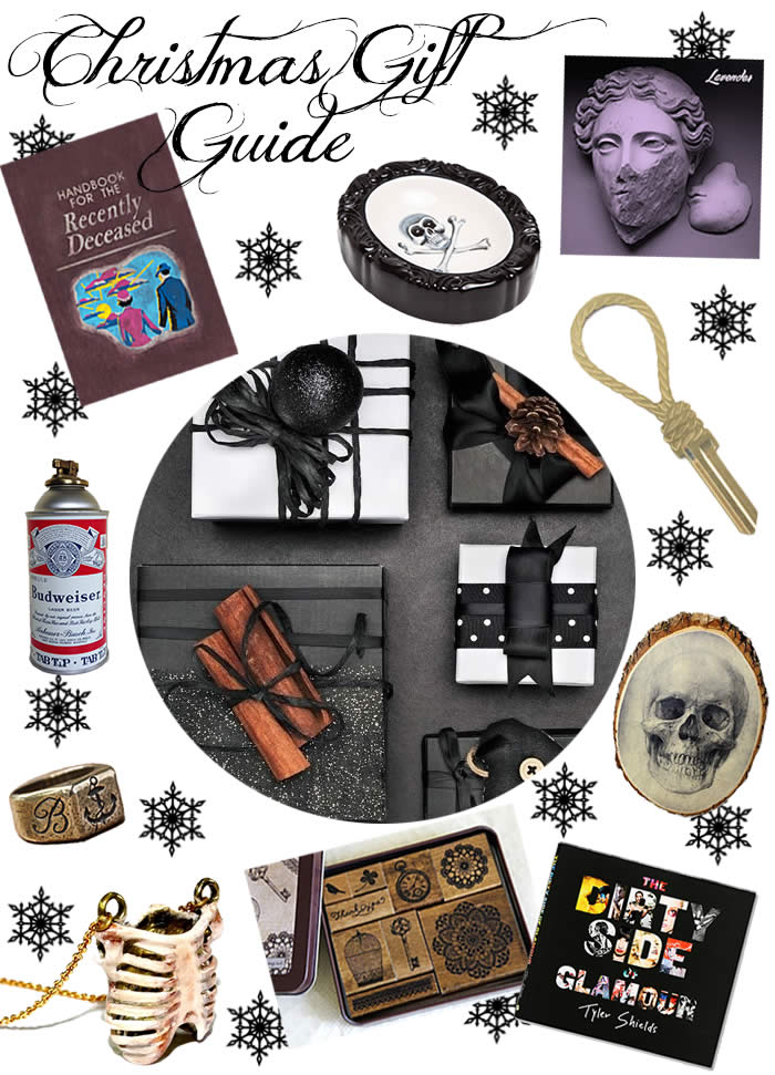 Black-christmas-gifts-2013