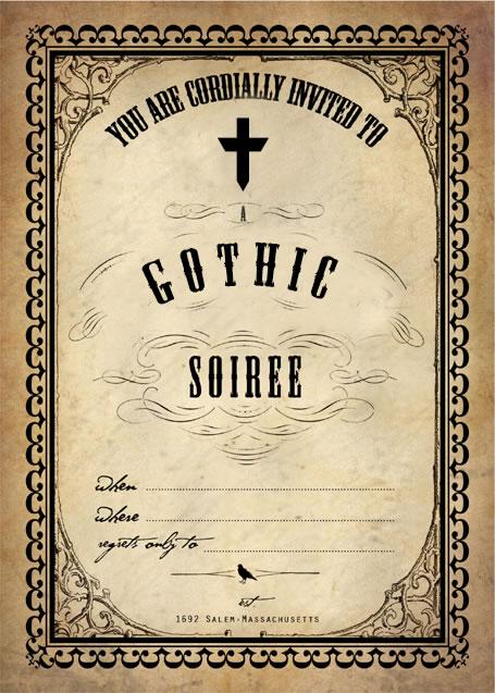 Diy-gothic-soiree-7