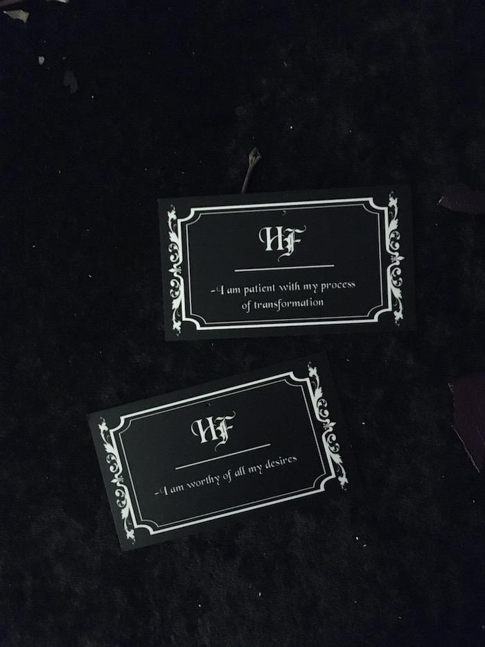 Hf-affs